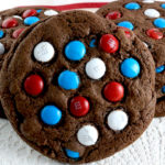 15 of the Best 4th of July Cookies