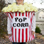 15 of the Best DIY Halloween Costumes for Kids