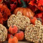 15 of the Best Pumpkin Spice Desserts