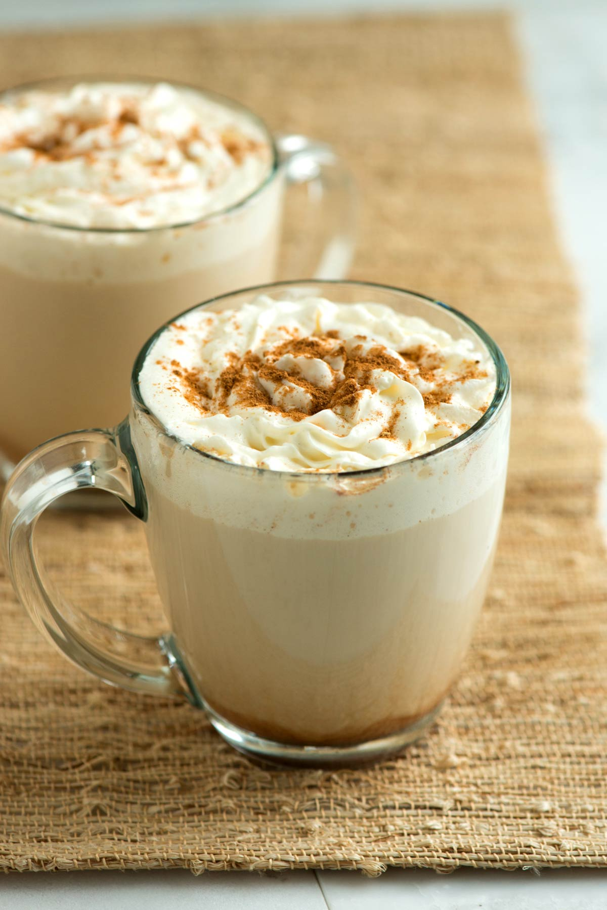 We've found 15 of the Best Pumpkin Spice Desserts and any of these amazing Fall dessert recipes would be great for a Fall Bake Sale, a Halloween Party or Thanksgiving Dinner.  You are going to have a hard time deciding which of these Halloween treats to make first.  Pin these easy to make Thanksgiving Food Ideas for later and follow us for more Thanksgiving Dessert Ideas.